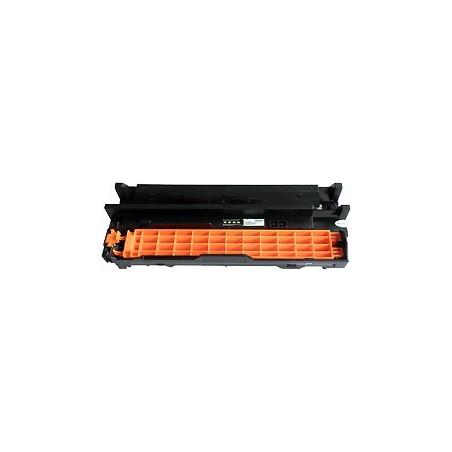 Toner compatible OKI 43501902