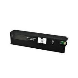 Cartouche compatible HP L0S07AE