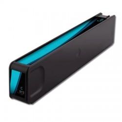 Cartouche compatible HP F6T77AE