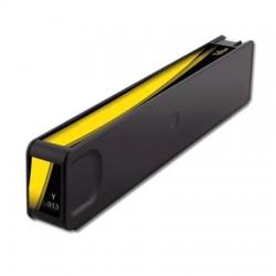 Cartouche compatible HP F6T79AE