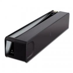 Cartouche compatible HP L0R95AE